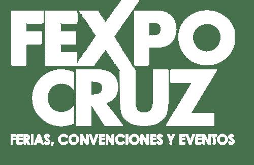 Fexpocruz