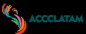 4.Logop-ACCCLATAM