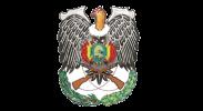 5LogoSCoordinacionPolicia