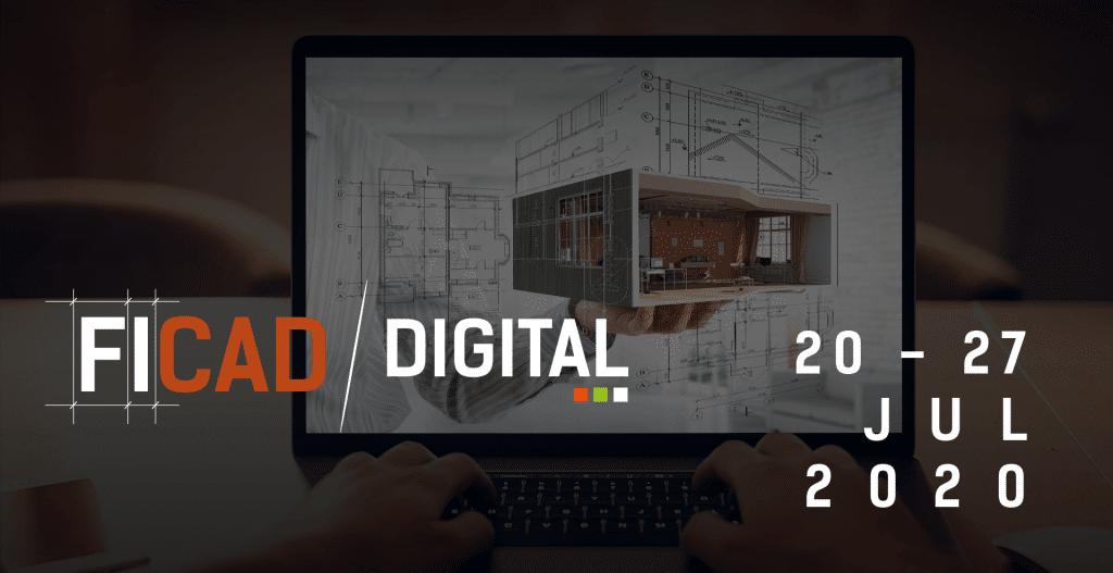 FEXPOCRUZ presenta la primera Feria de la Construcción, Arquitectura y Diseño totalmente digital