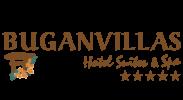 Logos-ConveniosBuganvillas