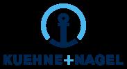 Logos-ConveniosKuehne