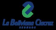 Logos-ConveniosLaBoliviana