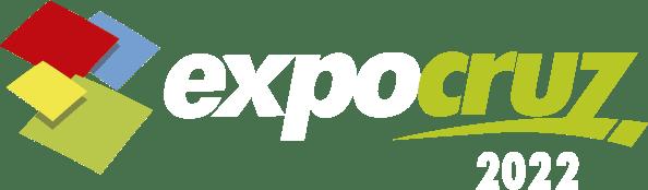 Logo Expocruz 2022